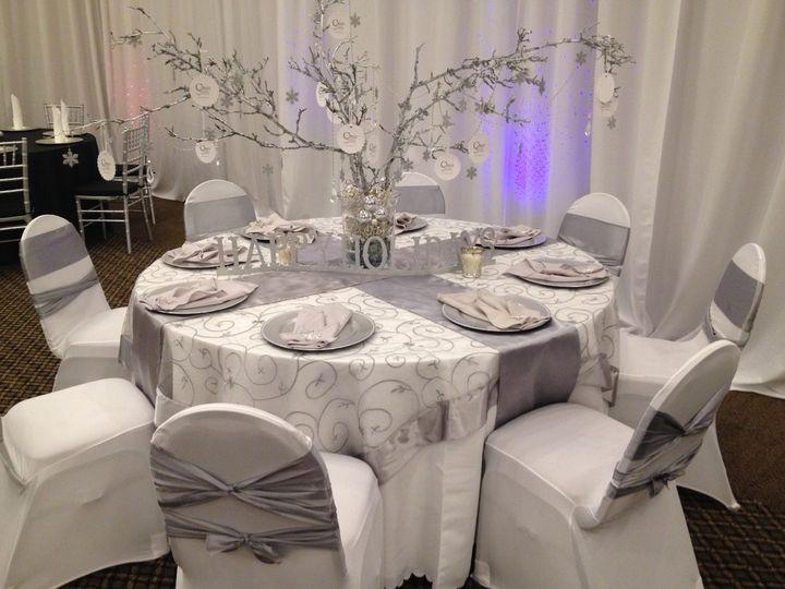 Tmx 1464798804177 Img1836 005 Portland wedding rental