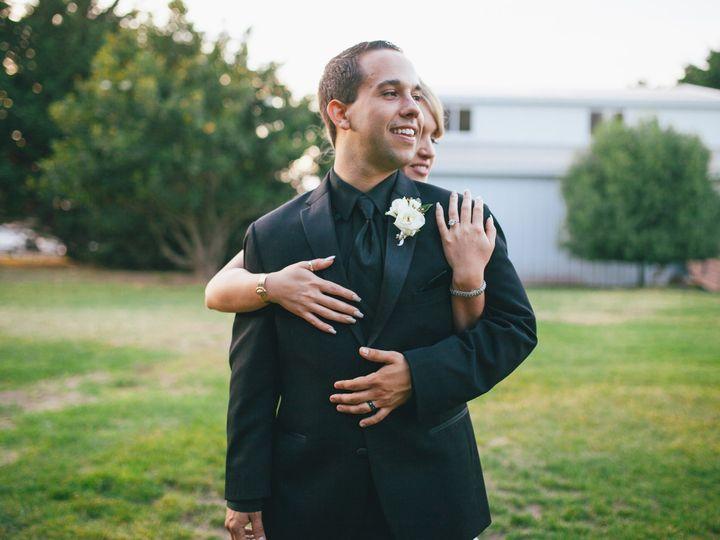 Tmx 1497118373452 Mg9338 Grover Beach, California wedding dress