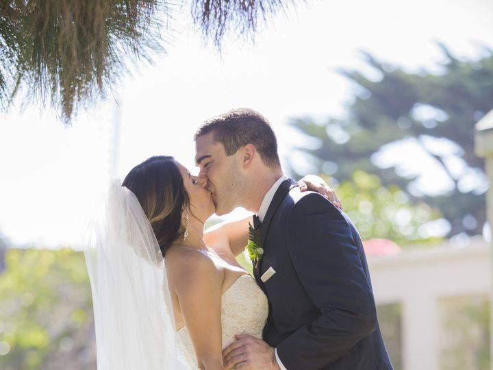 Tmx 1513032233071 314shannonmcmillenphotochapmanestate Grover Beach, California wedding dress