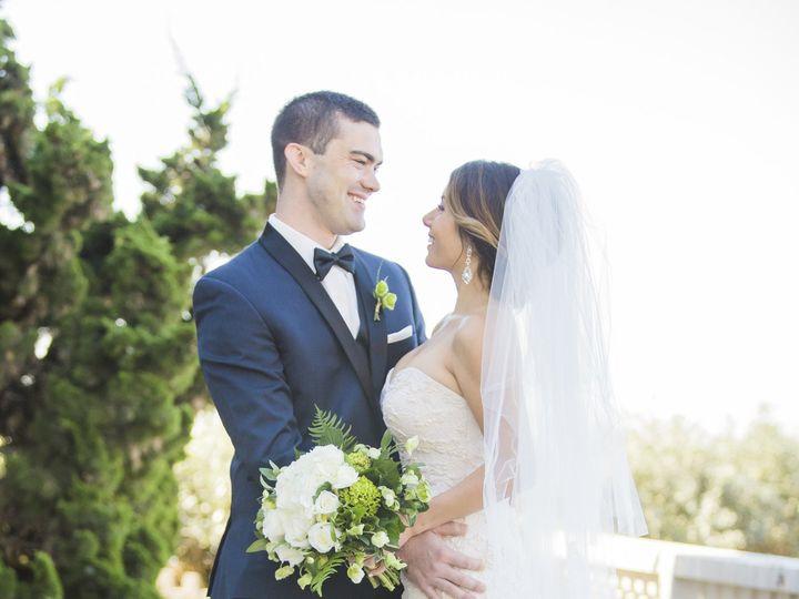 Tmx 1513451979284 304shannonmcmillenphotochapmanestate Grover Beach, California wedding dress