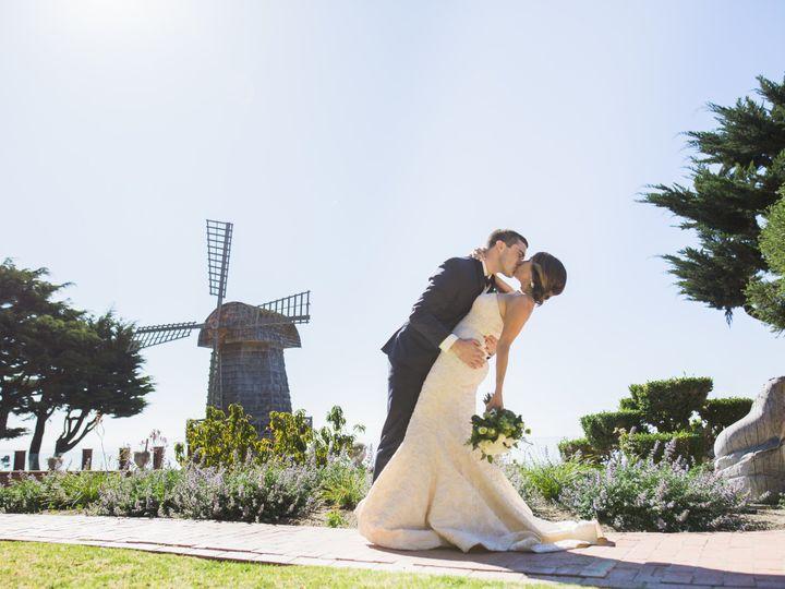 Tmx 1513452114328 358shannonmcmillenphotochapmanestate Grover Beach, California wedding dress