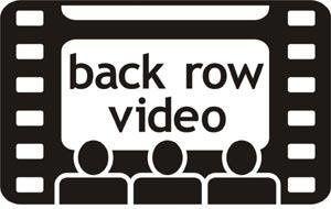 BackrowVideoSmall