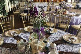 Love Affairs Wedding & Event Planning