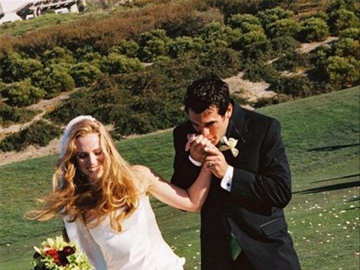 Tmx 1182444051206 Basseleck Greenfield wedding photography