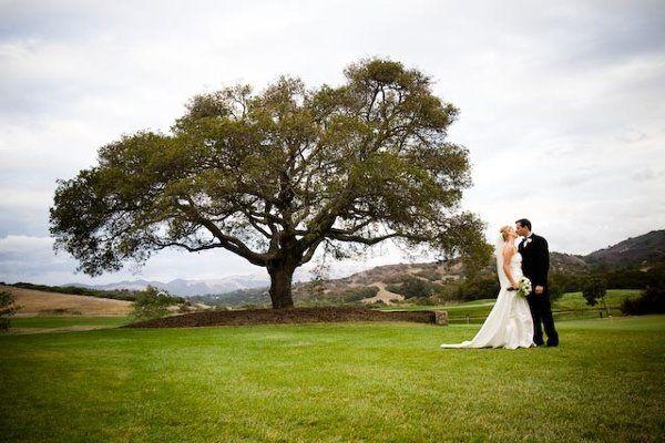 Tmx 1212504633806 92207 0972 Greenfield wedding photography