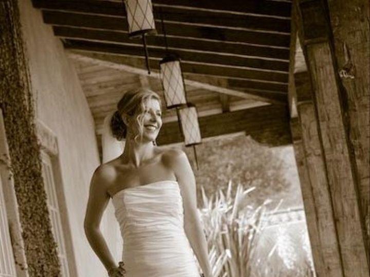 Tmx 1212504674853 92207 1045 Greenfield wedding photography