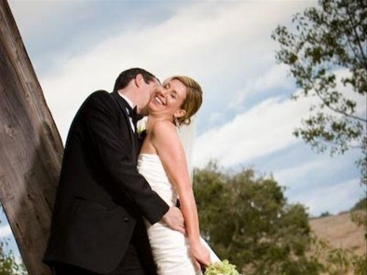 Tmx 1212504713650 92207 1246 Greenfield wedding photography