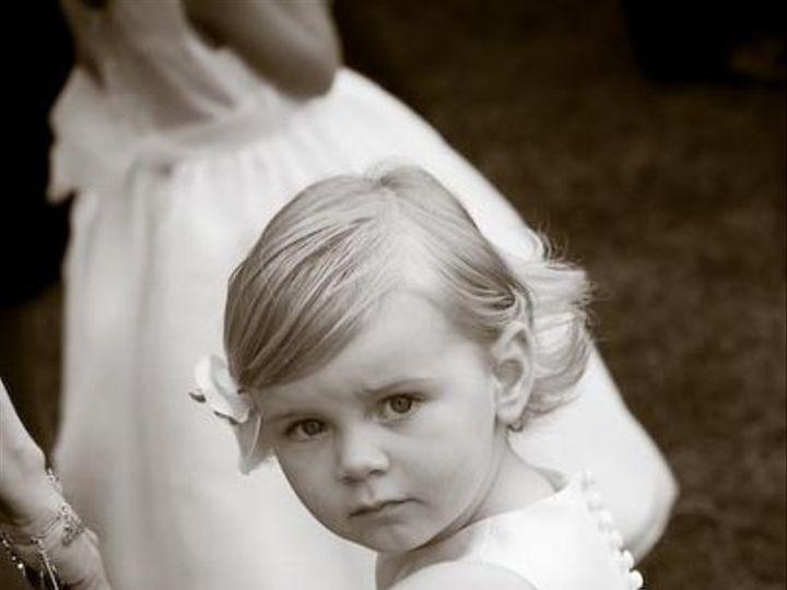 Tmx 1221153947120 62808 0202 Greenfield wedding photography