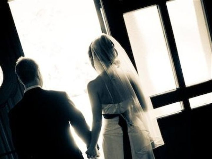 Tmx 1221153979526 IMG 2767 Greenfield wedding photography