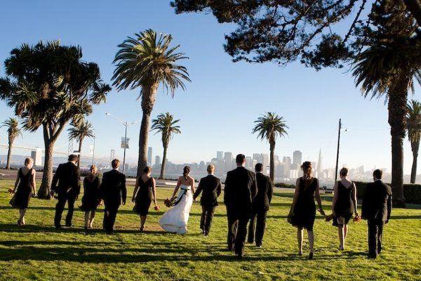 Tmx 1221154014370 IMG 3471 Greenfield wedding photography