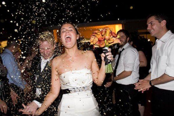 Tmx 1221154034714 IMG 4563 Greenfield wedding photography