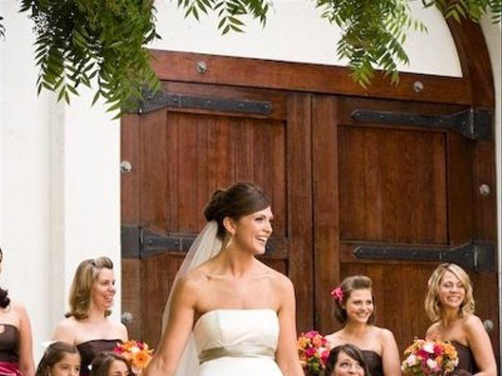 Tmx 1221154053042 IMG 5285 Greenfield wedding photography