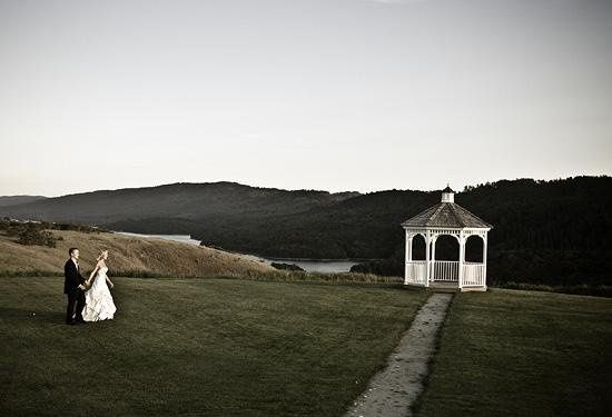 Tmx 1233597131419 Jp 0002 Greenfield wedding photography