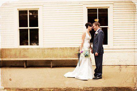 Tmx 1263234885807 Jjsmall Greenfield wedding photography