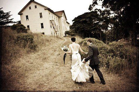 Tmx 1263235221901 Jjsmall3 Greenfield wedding photography