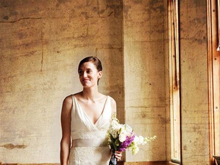 Tmx 1263235222776 Jjsmall2 Greenfield wedding photography
