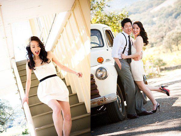 Tmx 1267299239016 Weddingwire Greenfield wedding photography