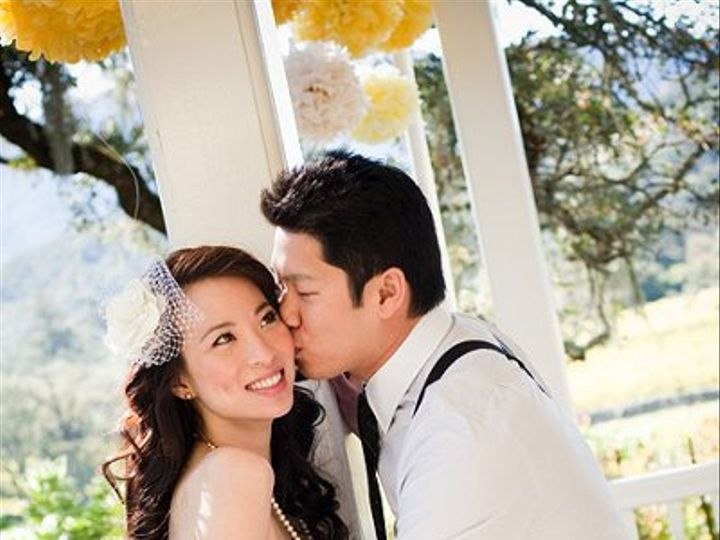 Tmx 1267304595720 Weddingwire2 Greenfield wedding photography
