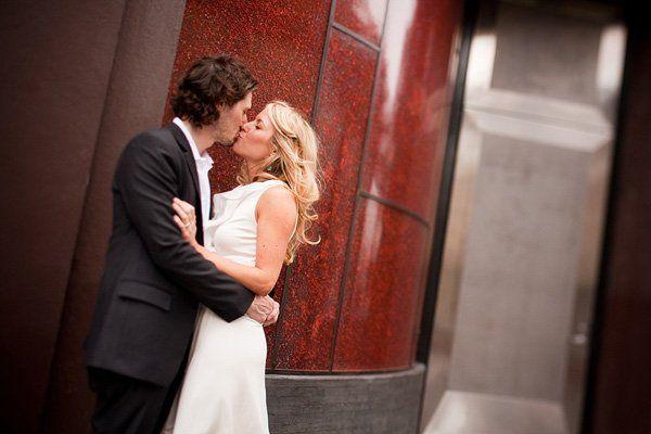 Tmx 1267304788891 Wedwire4 Greenfield wedding photography