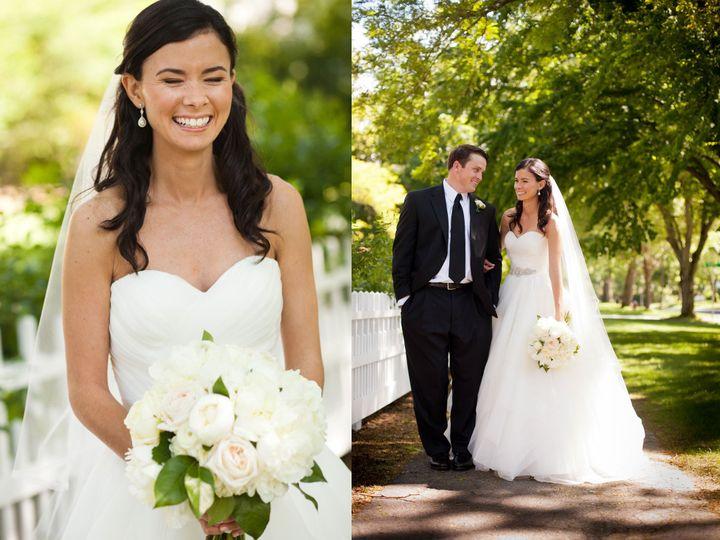 Tmx 1374068139758 Laureen002 Greenfield wedding photography