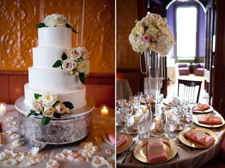 Tmx 1374068152260 Laureen005 Greenfield wedding photography