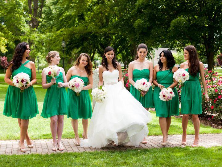 Tmx 1374068601460 Img1512 2 Greenfield wedding photography