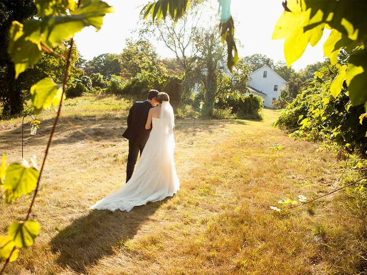 Tmx 1454949385907 Jplanglands001 Greenfield wedding photography