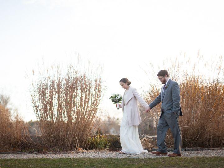 Tmx 1454949541491 Img7729 Greenfield wedding photography