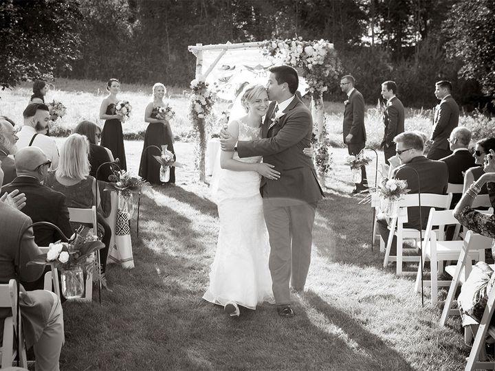 Tmx 1454949634319 Jewishwedding Greenfield wedding photography