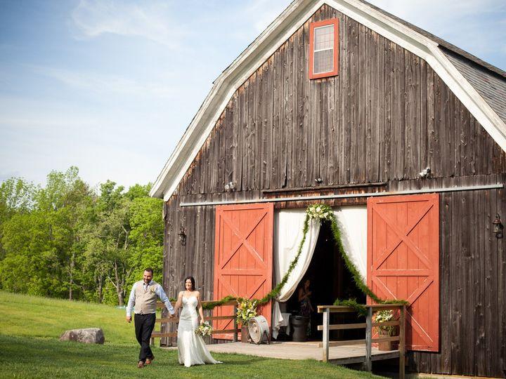 Tmx 1472234479114 Blissfarmwedding 5 Greenfield wedding photography