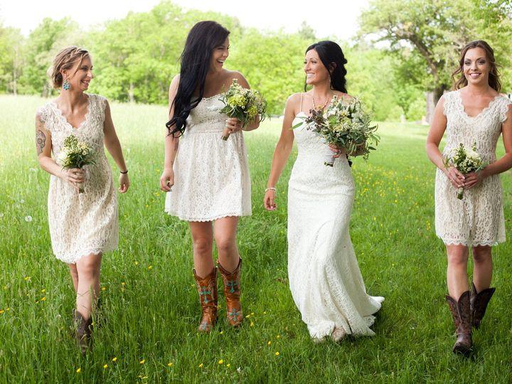 Tmx 1472234591652 Blissfarmwedding 2 Greenfield wedding photography
