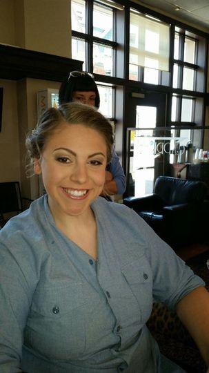Capristo Salon And Wellness Spa Beauty Health Pittsburgh Pa