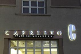 Capristo Salon and Wellness Spa