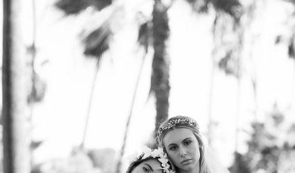 Lesley Castle Photography