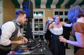 DJ Alex Reed