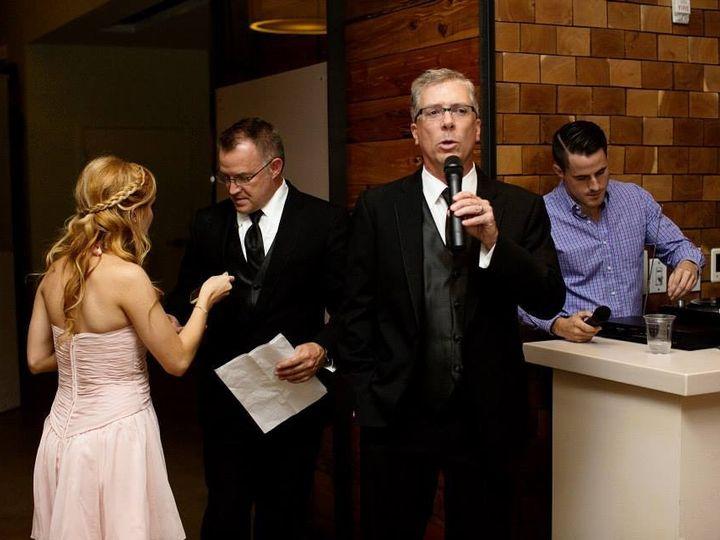 Tmx 1467053322874 Danmeiners1 Kansas City wedding dj