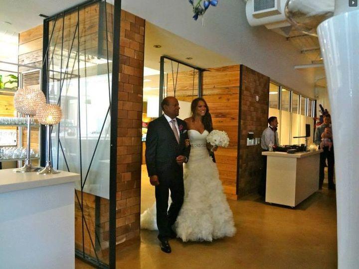 Tmx 1527001506 3a23f3585b8fcbde 1527001504 5980f422cd5257dd 1527001494158 2 Gyuiti Kansas City wedding dj