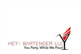 Heyy Bartender
