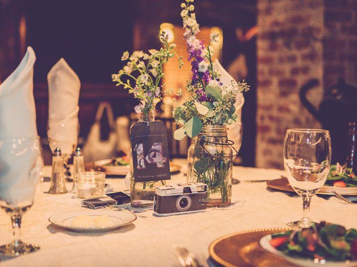Tmx 1449622364634 Hopedavid 50 Winston Salem, NC wedding florist