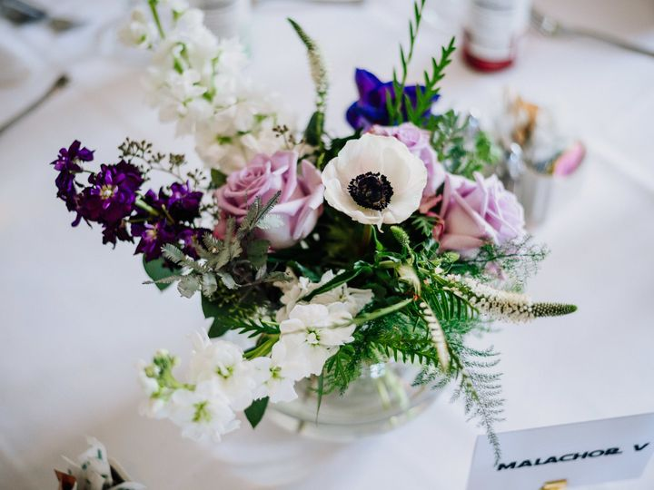 Tmx 1539206013 8bf7510f7bcb0f2a 1539206010 Ad40de6374e5dcc1 1539206005560 10 Frank Katie 186 R Winston Salem, NC wedding florist