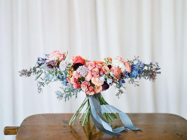 Tmx 1539206072 12762eb985af7fef 1539206070 5ca117468edef8e8 1539206067971 11 FilmScans0023Intr Winston Salem, NC wedding florist