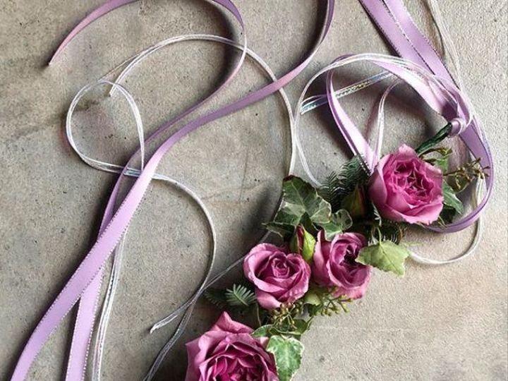 Tmx 1539206108 54aa0230d7fa577e 1539206107 272df6aafc189e89 1539206105478 13 Screen Shot 2018  Winston Salem, NC wedding florist