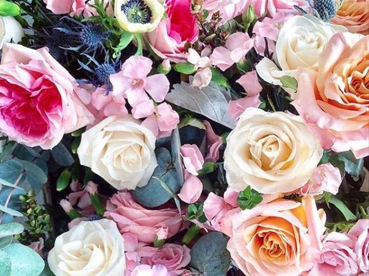 Tmx 1539206113 5efa471b5c0bd4f3 1539206112 F7f9dbad3445ac5e 1539206110883 14 Screen Shot 2018  Winston Salem, NC wedding florist