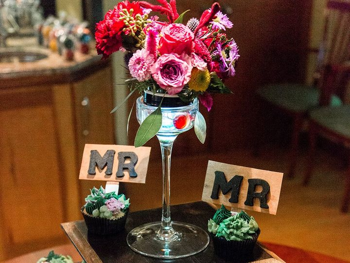 Tmx Ken Maurice Wedding 0411 51 668662 Winston Salem, NC wedding florist