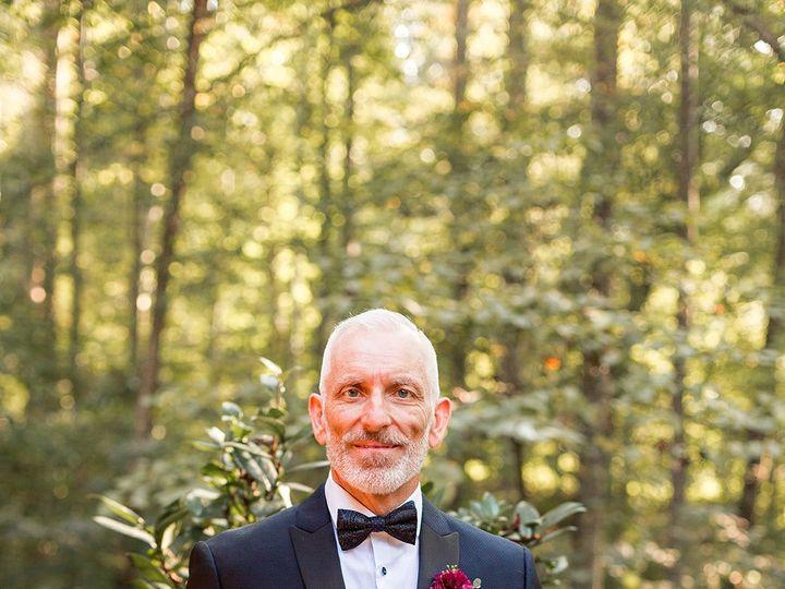 Tmx Ken Maurice Wedding 0441 51 668662 Winston Salem, NC wedding florist