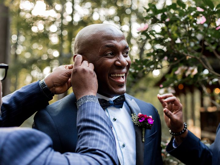 Tmx Ken Maurice Wedding 0458 51 668662 Winston Salem, NC wedding florist