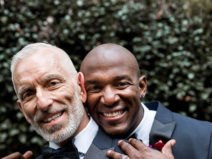 Tmx Ken Maurice Wedding 0732 51 668662 Winston Salem, NC wedding florist