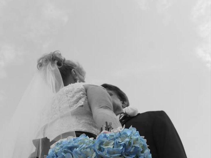 Tmx 1396555163719 Bethan Miami, FL wedding florist