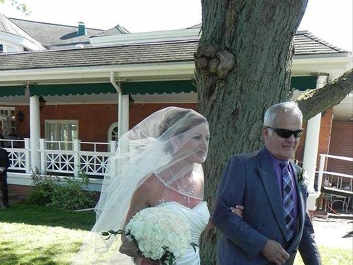 Tmx 1396555169668 Box Miami, FL wedding florist