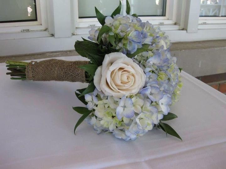 Tmx 1396555172157 Box Miami, FL wedding florist